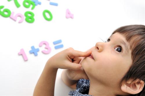 Как подготовить ребенка к школе? - фото