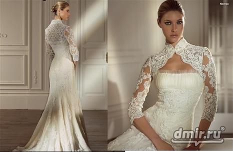 Где купить недорогие свадебные платья? фото