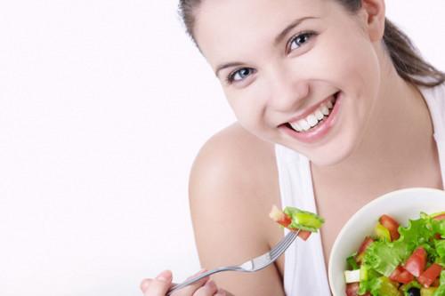 Как правильно питаться при геморрое? фото