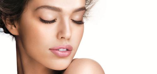 Как подтянуть кожу лица в домашних условиях? фото
