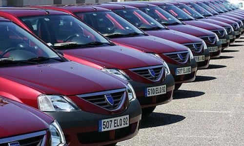 Каких правил придерживаться при аренде автомобиля в столице? фото