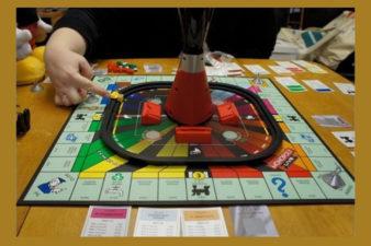 20131210-20131210-monopoly1-500x333