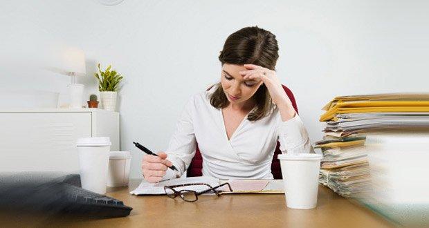 работа без образования