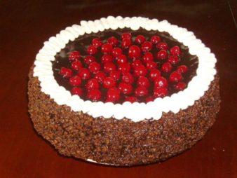 vishni-dlya-torta