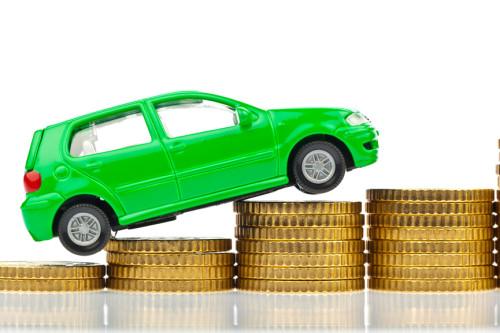В каком банке лучше взять кредит на автомобиль? фото