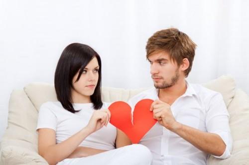Почему женщины изменяют своим мужьям? фото
