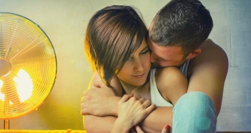 Почему я люблю своего парня 100 причин. фото