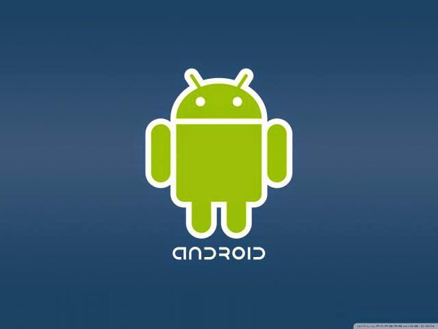 Как заработать на android смартфоне? - фото