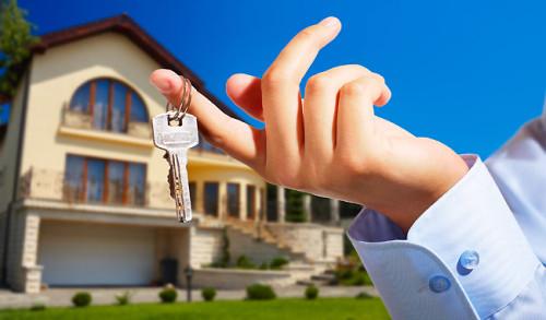В каком банке лучше взять ипотеку? - фото