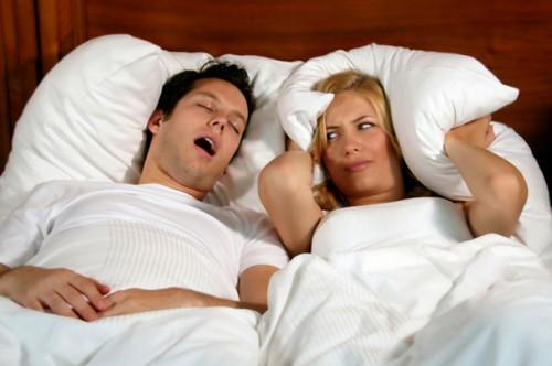Почему после секса хочется спать? фото