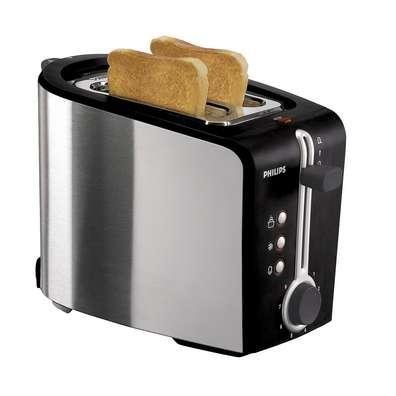 Как правильно выбрать тостер? - фото