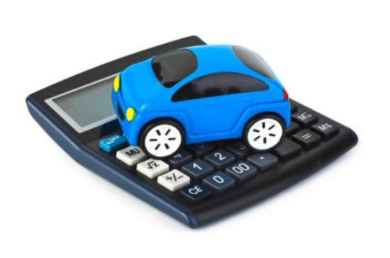 Почему рассчитать страховку на автомобиль лучше на сайте? фото