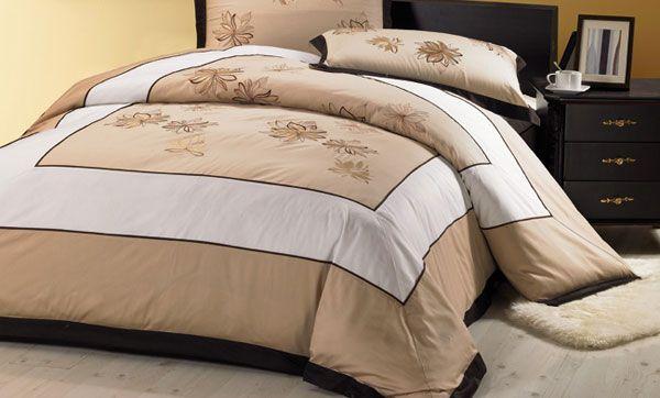 постельное белье красивое оптом