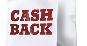 Как работает cashback? фото
