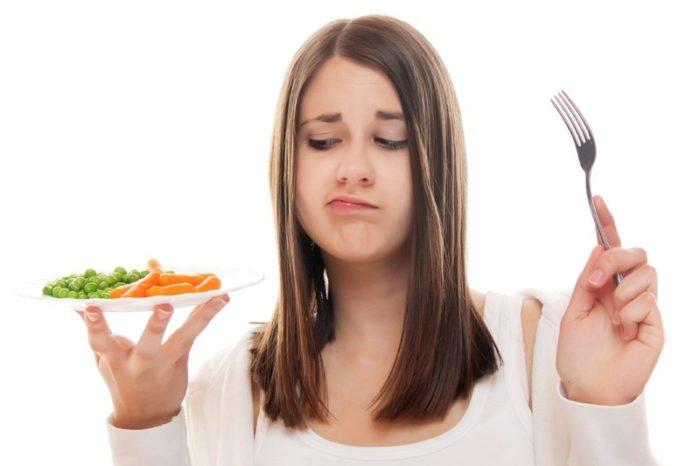 100 причин похудеть