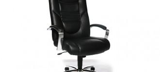 Какое кресло выбрать для офиса, как не ошибиться в правильном выборе? фото