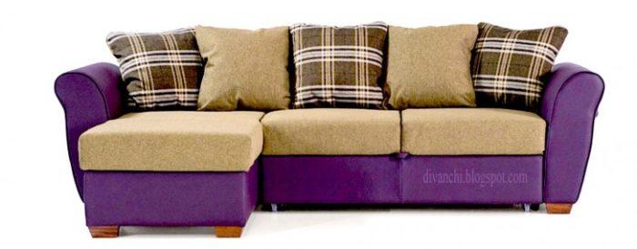 Как сделать мягче диван? фото