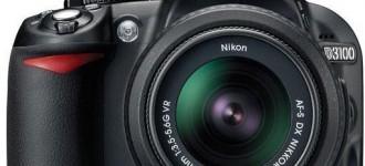Как сделать качественную фотографию? - фото