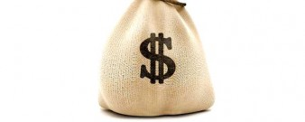 Как сайт может приносить деньги? фото