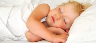 Какой матрас выбрать для ребенка 5 лет? фото
