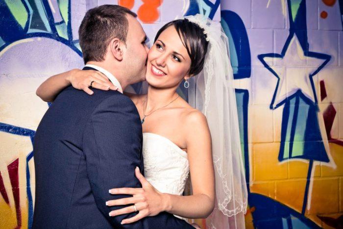 Семейные отношения и анатомия брака фото