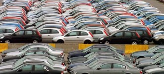 Как продать автомобиль дорого? фото