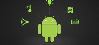 Почему андроид не видит сеть? фото