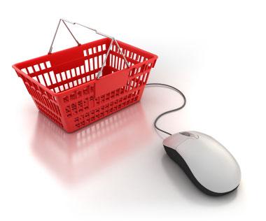 Как создать интернет магазин в Киеве? фото