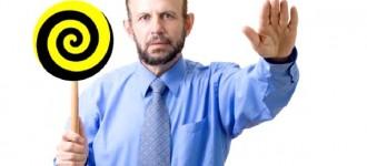Как загипнотизировать человека быстро? фото