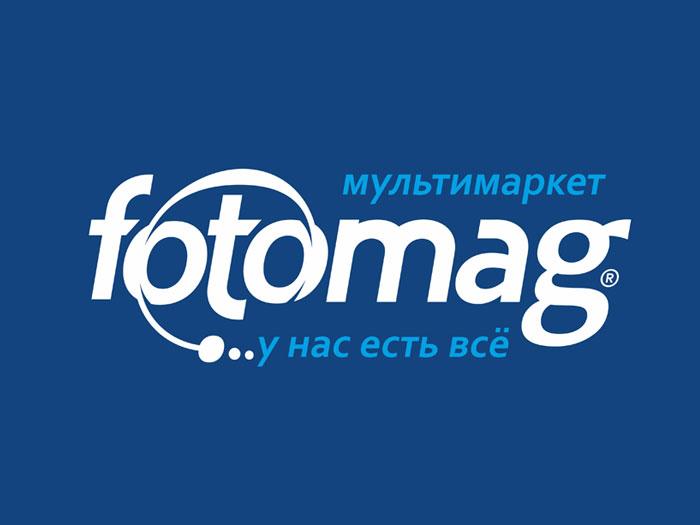 Как заказать товары в ФотоМаге? фото