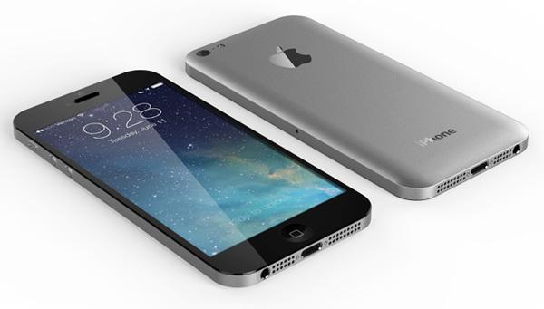 Стоит ли покупать iphone 5s или подождать iphone 6? фото