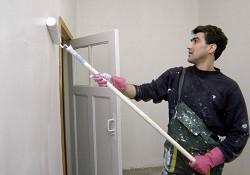 Что такое комплексный ремонт домов? - фото