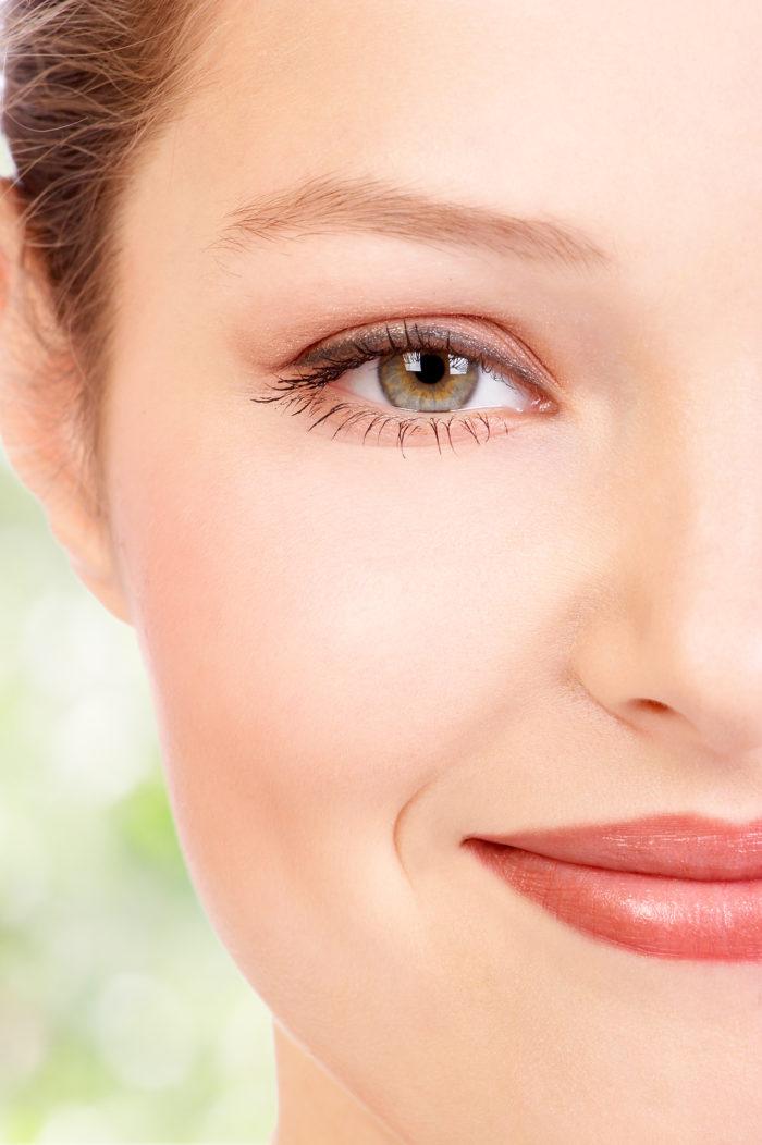 Как выбрать препарат для омоложения кожи? фото