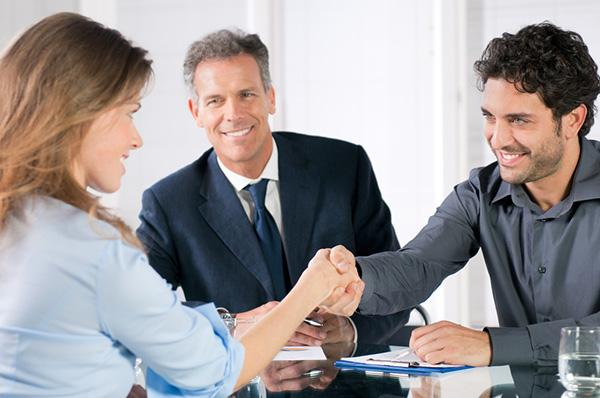как убедить работодателя выбрать вас