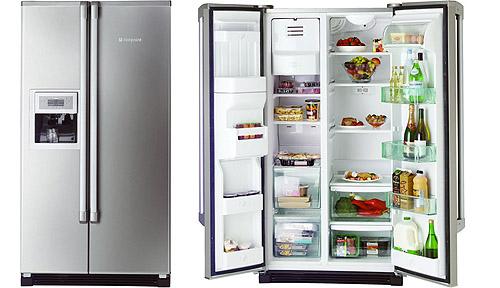 двухдверный холодильник liebherr