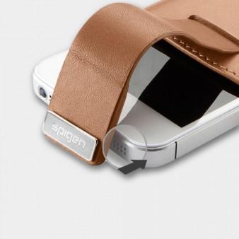 Как подобрать чехол для iphone 5? фото