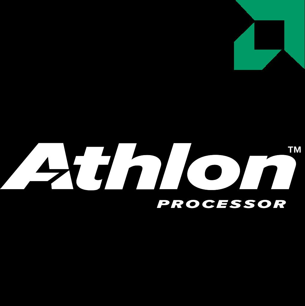 Чем athlon отличается от phenom? фото