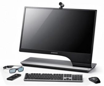Моноблок Samsung