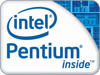 800px-Pentium_logo_neu