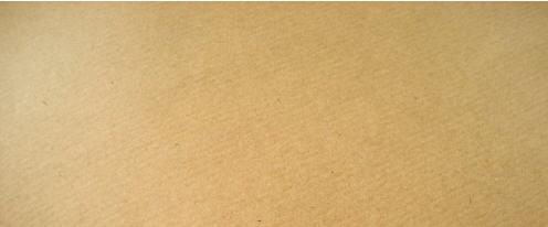 Крафт бумага: особенности и свойства фото