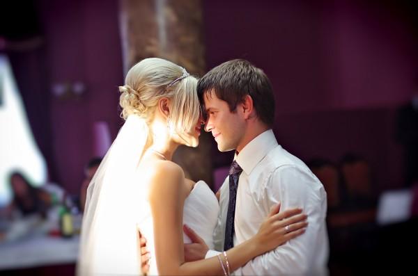 свадьба мужской взгляд