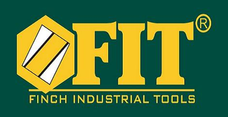 FINCH INDUSTRIAL TOOLS CANADA INC