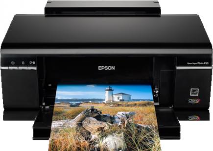 Как выбрать принтер для фотопечати? фото