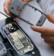 ремонт сотовых телефонов бизнес