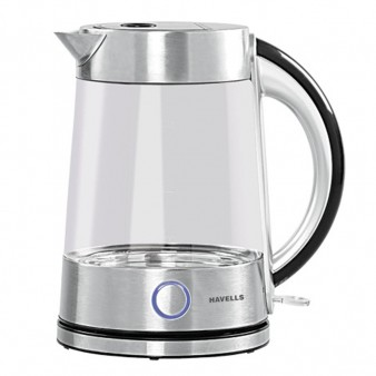 havells_vetro_electric_kettle
