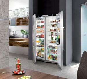 Какой холодильник купить домой 2014 фото