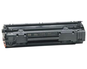 HP 35A
