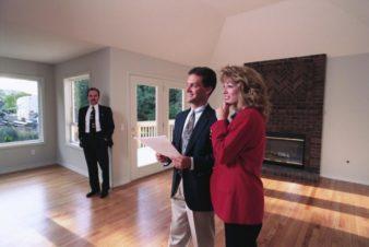 Выгодно продать квартир