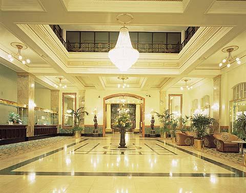 Почему стоит заняться гостиничным бизнесом в Чехии?