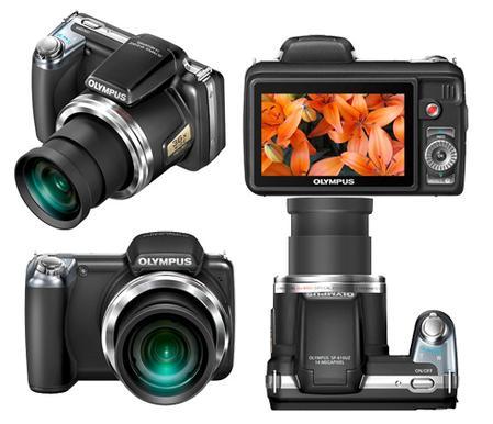 Какой выбрать фотоаппарат для путешествий? фото